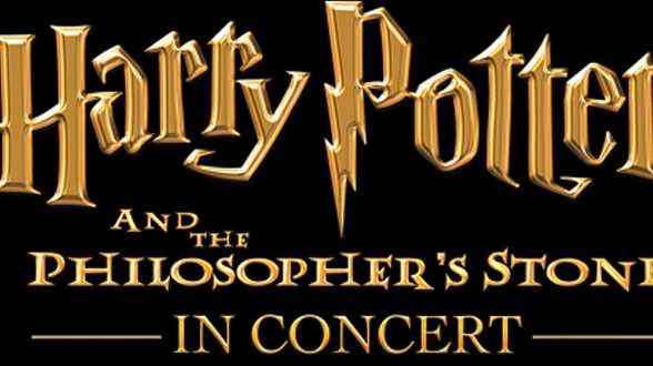 Harry Potter in concert - Actueel
