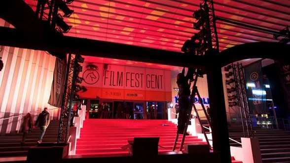 A Quiet Passion van Terence Davies en Home van Fien Troch vallen in prijzen in Gent - Actueel