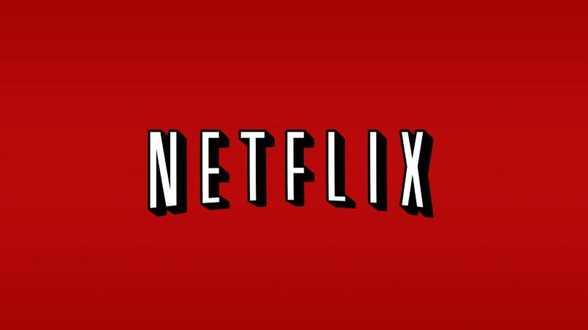 Deze 10 Nieuwkomers op Netflix moet je zien / November 2016 - Actueel