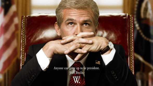 De 10 films over Amerikaanse presidenten die we moeten zien - Actueel