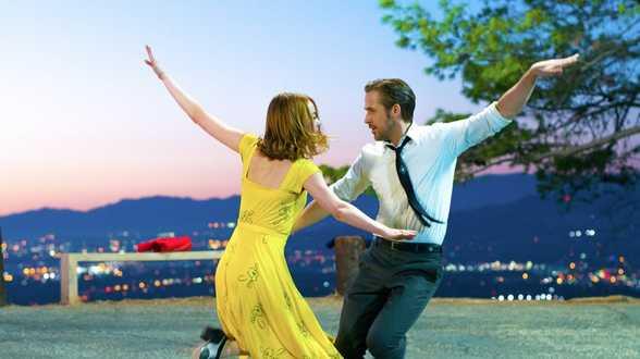 La La Land haalt meeste Golden Globes-nominaties binnen - Actueel