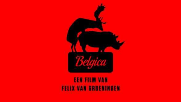 Belgica genomineerd voor Franse persprijs - Actueel
