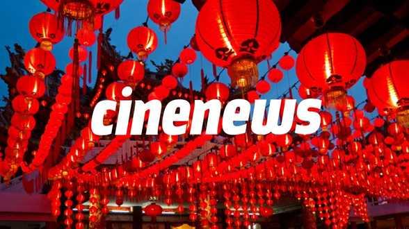 Happy Chinese New Year! Deze 10 films van Chinese makelij moet je zien. - Actueel