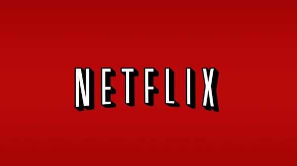 Deze 10 Nieuwkomers op Netflix moet je zien | Maart 2017 - Actueel