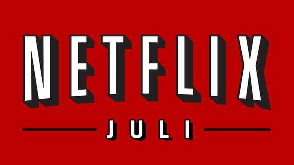 Deze 10 nieuwkomers op Netflix wil je niet missen | Juli 2017 - Actueel