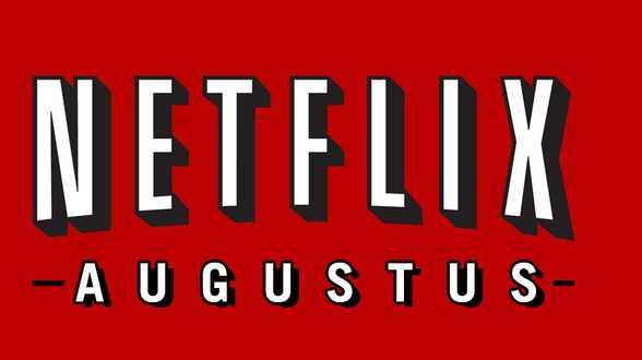 Deze 10 nieuwkomers op Netflix wil je niet missen | Augustus 2017 - Actueel