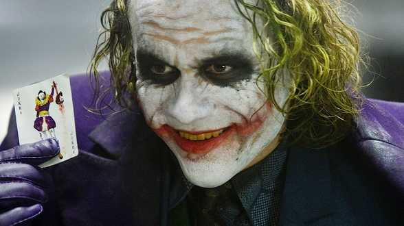 DC Comics broedt op nieuwe film over oorsprong van The Joker - Actueel