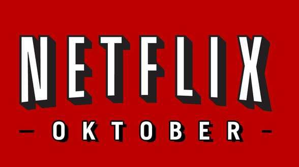 Deze 10 nieuwkomers op Netflix wil je niet missen   oktober 2017 - Actueel