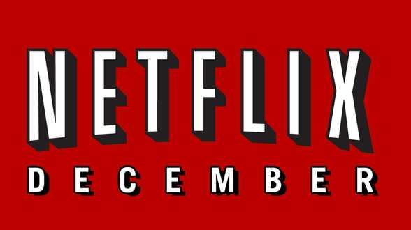 Deze 10 nieuwkomers op Netflix wil je niet missen | December 2017 - Actueel