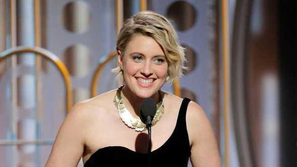 Amper 11 procent van topregisseurs zijn vrouwen - Actueel