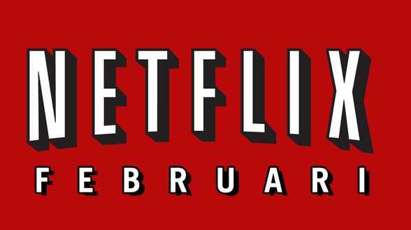 Deze 10 nieuwkomers op Netflix wil je niet missen | Februari - Actueel