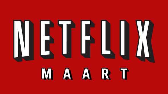Deze 10 nieuwkomers op Netflix wil je niet missen | Maart - Actueel