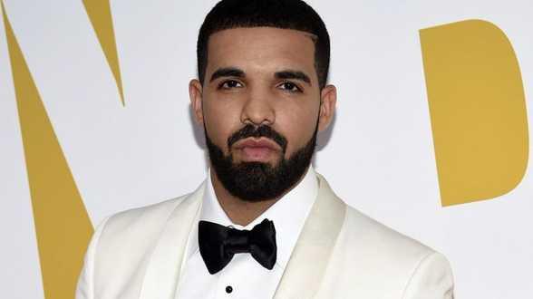 Drake werkt met HBO aan nieuwe serie - Actueel