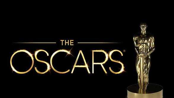 'Girl' wordt Belgische inzending voor de Oscars - Actueel
