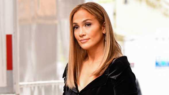 Daniel Craig en Jennifer Lopez presenteren op Oscars - Actueel