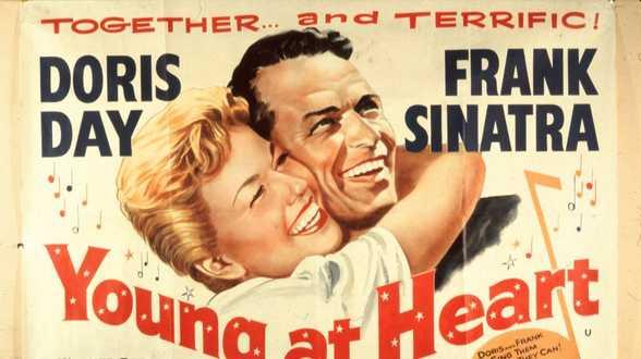 Amerikaanse actrice en zangeres Doris Day overleden - Actueel