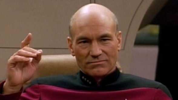 Amazon gaat nieuwe Star Trek-reeks van CBS uitzenden - Actueel