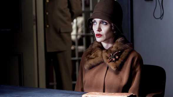 5 films met Angelina Jolie die je moet gezien hebben - Actueel