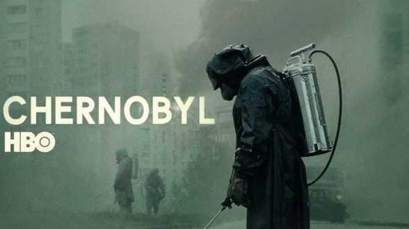 Canvast verwerft uitzendrechten internationaal geprezen miniserie Chernobyl - Actueel