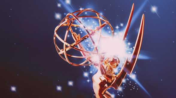 Emmy Awards: 'Game of Thrones' breekt record met 32 nominaties - Actueel