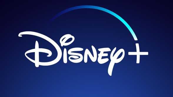 Nederland krijgt Disney+ - Actueel
