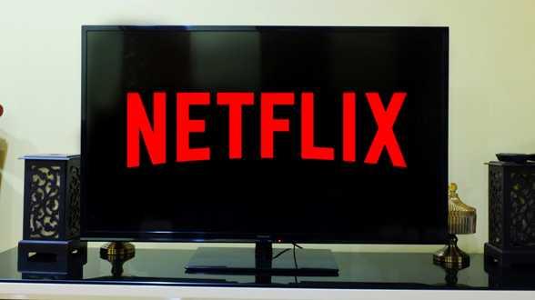 Netflix maakt docuserie rond moordzaak Wesphael - Actueel