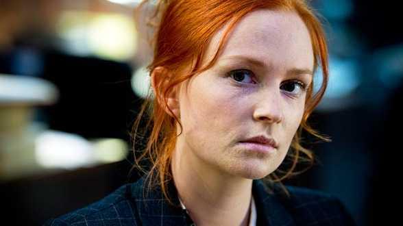 Clara Cleymans over #metoo met regisseur: Dingen gebeurd die echt niet oké waren - Actueel