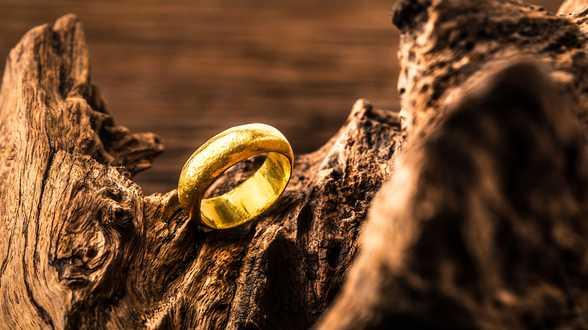 The Lord of the Rings keert terug naar Nieuw-Zeeland voor serie - Actueel