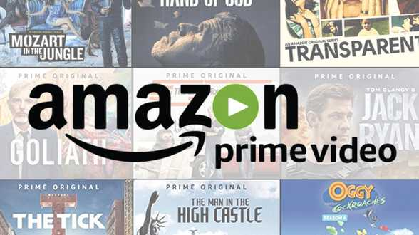 Amazon Prime komt met docuserie over Ted Bundy - Actueel