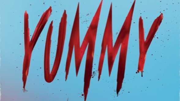 Ontdek de trailer van 'Yummy', de eerste Vlaamse zombiefilm! - Actueel