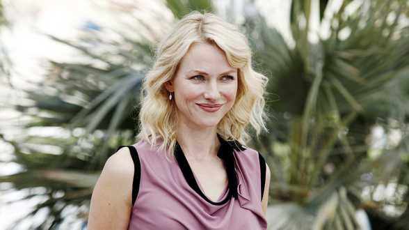 HBO schrapt Game of Thrones-prequel met Naomi Watts - Actueel