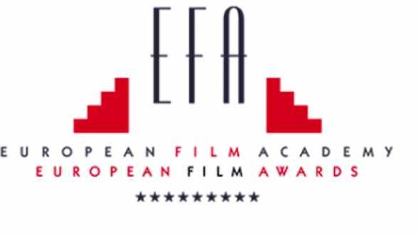 Dardenne-broers hopen op nominatie voor European Film Awards - Actueel