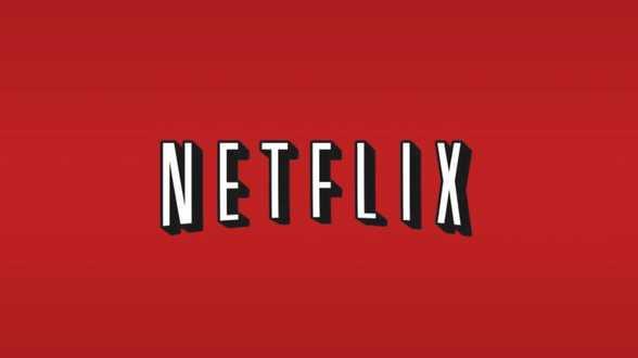 De beste Vlaamse series op Netflix - Actueel