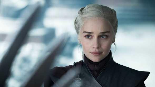 'Game of Thrones'-actrice wil dolgraag eerste vrouwelijke James Bond worden - Actueel