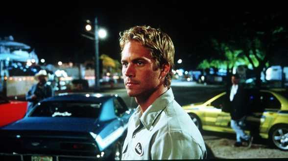 Personage van wijlen Paul Walker zal in 'Fast & Furious 9' verschijnen - Actueel