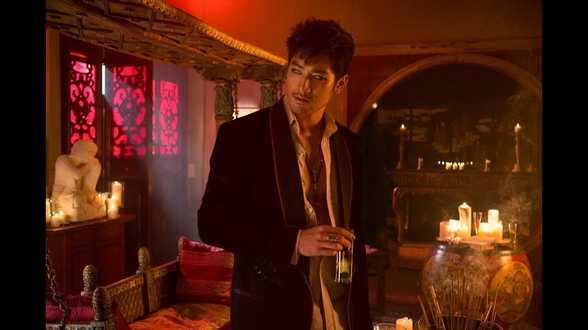 Hollywoodacteur Godfrey Gao overleden tijdens tv-opnames - Actueel
