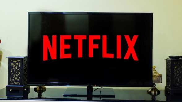 Dit is de favoriete Netflix Original van de Belg - Actueel