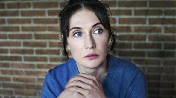Nederlandse regisseur en actrice weigeren debat met burgemeester Aalst - Artikel