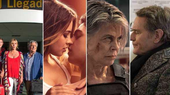 De 10 slechtste films van 2019: de grootste flops en de films die je niet had moeten zien! - Actueel