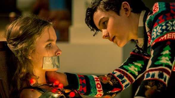 Horror-kerstfilms voor wie de clichés beu is - Actueel