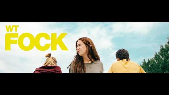 Tv-serie 'wtFOCK' was populairste zoekwoord bij Google in 2019 - Actueel