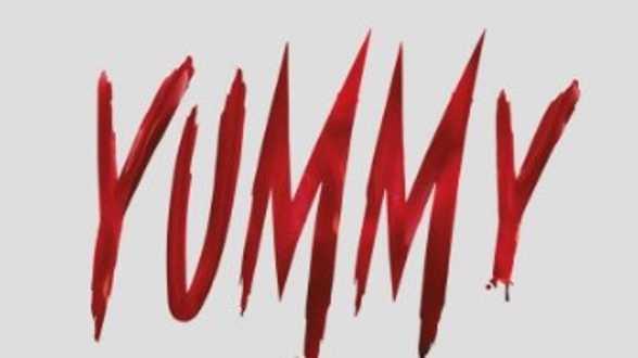 Dimitri Vegas bezorgt vrouw Anouk de schrik van haar leven met Friday the 13th-prank! - Actueel