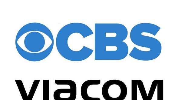 ViacomCBS koopt bijna de helft van filmstudio Harvey Weinstein - Actueel