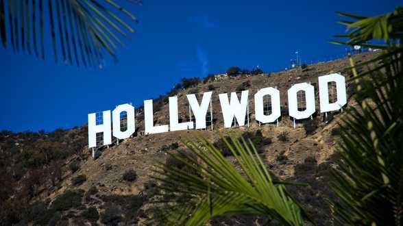 Recordaantal vrouwelijke regisseurs van kassakrakers in Hollywood - Actueel