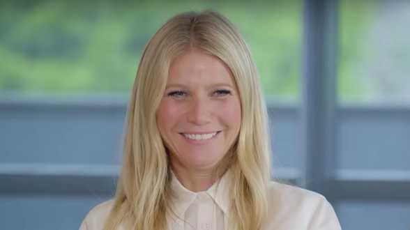 Gwyneth Paltrow verkent wellnesswereld in nieuwe Netflix-serie - Actueel