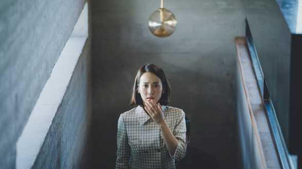 HBO giet Zuid-Koreaanse Oscarfavoriet 'Parasite' in tv-serie - Actueel