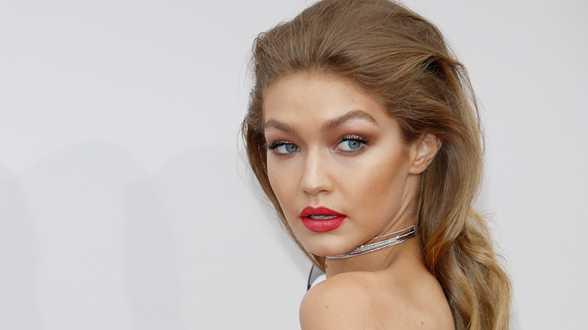 Topmodel Gigi Hadid is kandidaat-jurylid in Weinstein-proces - Actueel