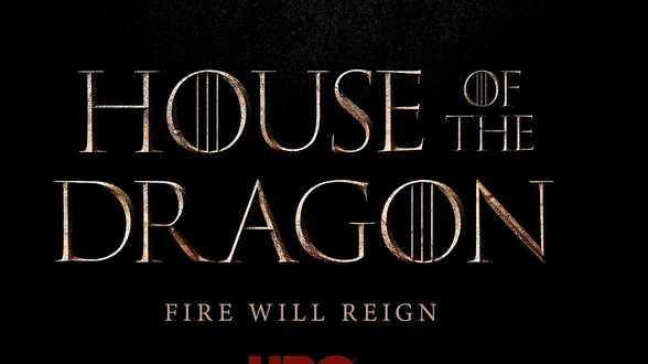 Game of Thrones spin-off House of the Dragon zal vanaf 2022 op de buis te zien zijn - Actueel