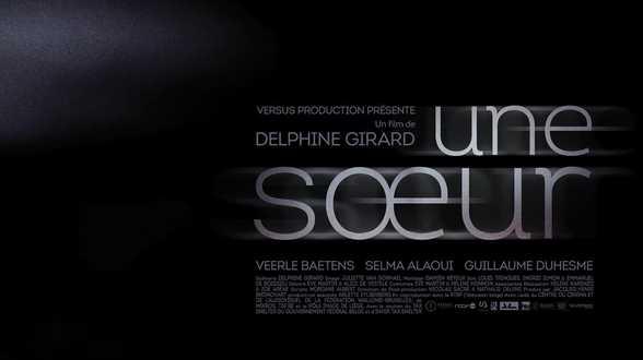 Belgische Oscar-nominatie Une soeur vandaag te zien op Canvas - Actueel