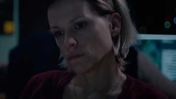 Belgische kortfilm 'Une Soeur' met Veerle Baetens genomineerd voor de Oscars! - Actueel